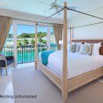 10-PF-Bedroom-furnished-1