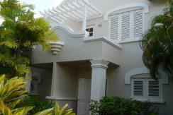 Turtle View 6 long term rentals Barbados