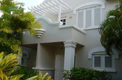 Turtle View 6 long term rentals Barbados