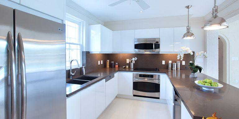 14-PF-Contemporary-kitchen