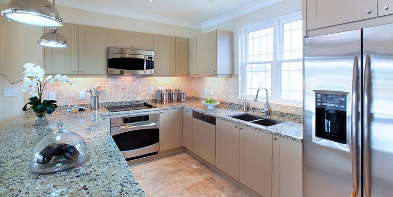 15-PF-Classic-kitchen