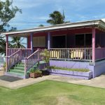 St Joesph long term rentals Barbados