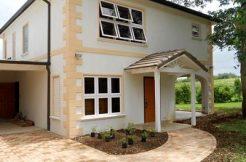 Dukes Grove townhouses long term rentals