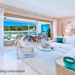 8-PF-Contemporary-living-room