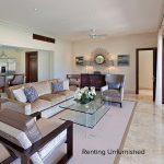 9-PF-Classic-living-room