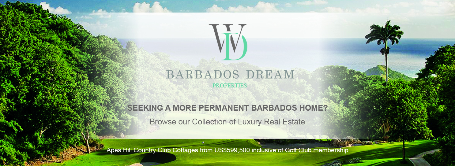 Barbados Dream Properties