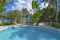 Cornucopia long term lettings Barbados