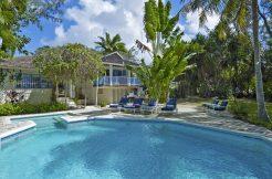 Cornucopia long term lettings Barbados