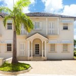 Battaleys Mews Long term lettings Barbados