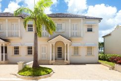 Battaleys Mews Long term lettings Barbados