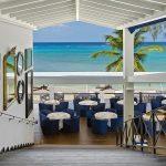 Long term rentals Barbados