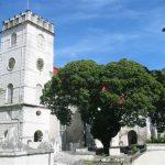 St Michael long term rentals Barbados