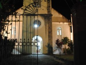Long Term Rentals Barbados St Thomas Parish Barbados St Thomas Parish Church