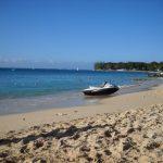 Long term lettings Barbados