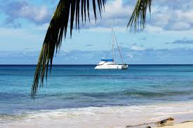 Why Long Term Rentals Barbados