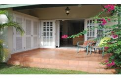 Clermont Green long term lettings Barbados