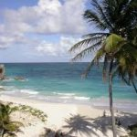 Barbados long term lettings