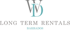 Long Term Rental Barbados