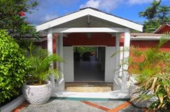 Balecia St James Long term rentals Barbados