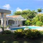 Polo Gardens long term rental Barbados