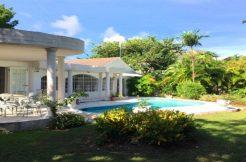 Polo Gardens long term rental Barbados