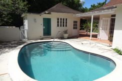 Sandy Lane long term rentals