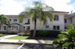 Millennium Heights long term rentals Barbados
