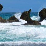 Long term rentals Barbados