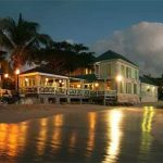 St Peter long term rentals Barbados