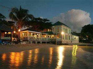 St Peter long term rentals Barbados