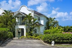 Toubana Sugar Hill long term lettings Barbados