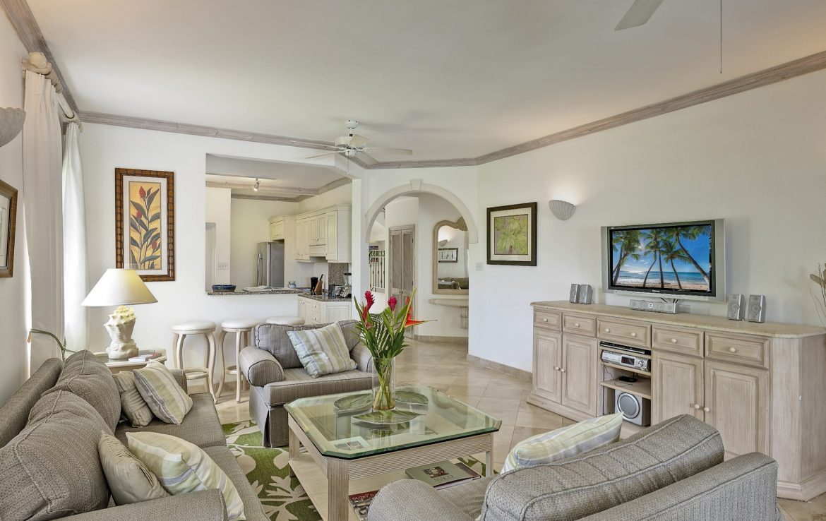 long term rentals in gated communities