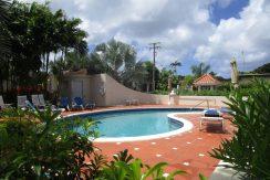 Turtle View 8 long term lettings Barbados