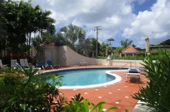 Turtle View 8 long term lettings Barbados