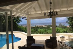 Windy Cliff St Lucy long term lettings Barbados