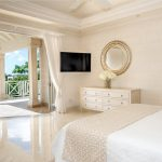 1 masterbedroom low res