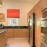 45 kitchen diff angle low res