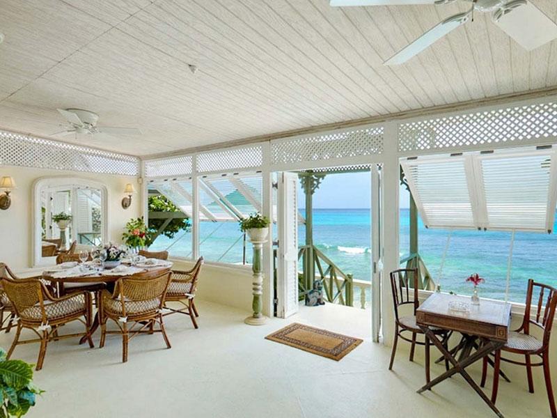 Barbados Beach Cottage Rentals