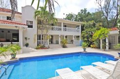 Long term rentals in Sandy Lane