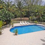 Relando, Sandy Lane - Swimming Pool