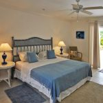 Relando, Sandy Lane - Bedroom 4