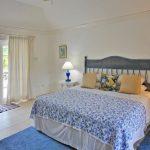Relando, Sandy Lane - Bedroom 3