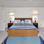 Relando, Sandy Lane - Bedroom 2