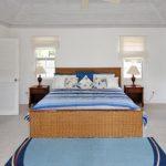 Relando, Sandy Lane - Bedroom 2