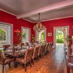 Diningroom _