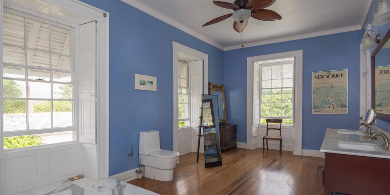 bedroom blue bathroom diff angle