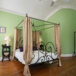 bedroom green diff angle_