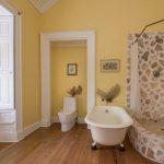 bedroom yellow 3 bathroom diff angle