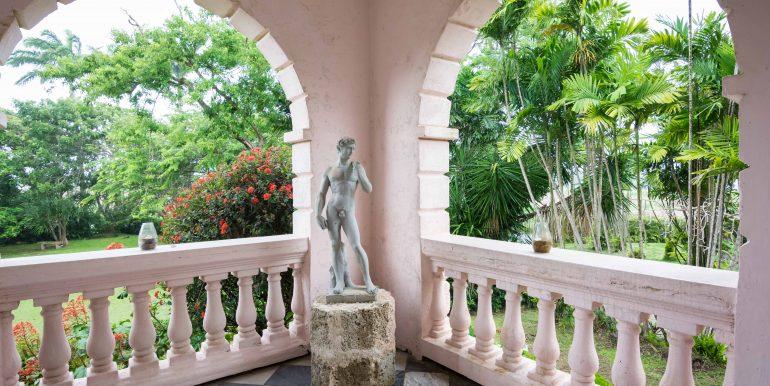 david the statue_
