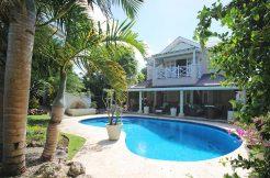 RWM - Coconut Grove 5
